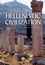 Hellenistic Civilization (0631222421) cover image