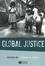 Global Justice (0631227121) cover image