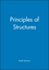 Principles of Structures (0632042621) cover image
