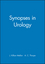 Synopses in Urology (0632050721) cover image