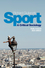 Sport: A Critical Sociology, 2nd Edition (0745669921) cover image