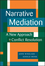Narrative Mediation: A New Approach to Conflict Resolution (0787941921) cover image