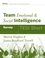 Team Emotional and Social Intelligence (TESI Short) (0787988421) cover image