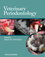 Veterinary Periodontology (0813816521) cover image