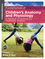Fundamentals of Children's Anatomy and Physiology (1118625021) cover image