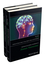 The Wiley Blackwell Handbook of Forensic Neuroscience (1118650921) cover image