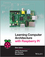 Learning Computer Architecture with Raspberry Pi (1118900421) cover image