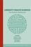 Longevity Health Sciences: The Phoenix Conference, Volume 1055 (1573315621) cover image