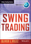Swing Trading DVD (1592804721) cover image