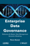 Enterprise Data Governance: Reference and Master Data Management Semantic Modeling (1848211821) cover image