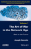 The Art of War in the Network Age: Back to the Future (1848219121) cover image