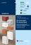Der Eurocode 6 fur Deutschland DIN EN 1996: Kommentierte Fassung (3433603421) cover image