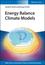 Energy Balance Climate Models (3527411321) cover image