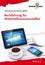 Buchführung für Wirtschaftswissenschaftler (3527681221) cover image