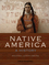 Native America: A History (EHEP001921) cover image