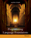 Programming Language Foundations (EHEP002521) cover image