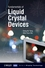 Fundamentals of Liquid Crystal Devices (0470032022) cover image