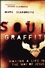 Soul Graffiti: Making a Life in the Way of Jesus (0470276622) cover image