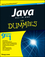 Java All-in-One For Dummies, 3rd Edition (0470371722) cover image