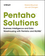 Pentaho Solutions: Business Intelligence and Data Warehousing with Pentaho and MySQL (0470484322) cover image