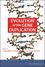 Evolution after Gene Duplication (0470593822) cover image