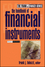 The Handbook of Financial Instruments (0471220922) cover image