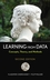 Learning from Data: Concepts, Theory, and Methods, 2nd Edition (0471681822) cover image