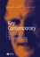 Key Contemporary Social Theorists (0631219722) cover image