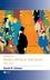 Reading the Modern British and Irish Novel 1890 - 1930 (0631226222) cover image