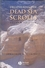 Deciphering the Dead Sea Scrolls, 2nd Edition (0631229922) cover image