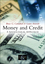 Money and Credit: A Sociological Approach (0745643922) cover image