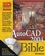 AutoCAD® 2004 Bible   (0764539922) cover image