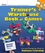 The Trainer's Warehouse Book of Games: Fun and Energizing Ways to Enhance Learning (0787990922) cover image