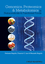 Genomics, Proteomics and Metabolomics in Nutraceuticals and Functional Foods (0813814022) cover image
