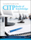 Complete Guide to the CITP Body of Knowledge (0870519522) cover image