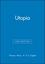 Utopia (0882950622) cover image