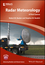 Radar Meteorology: A First Course (1118432622) cover image
