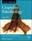 Graptolite Paleobiology (1118515722) cover image