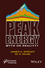 Peak Energy: Myth or Reality? (1118549422) cover image