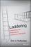 Laddering: Unlocking the Potential of Consumer Behavior (1118566122) cover image