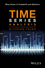 Time Series Analysis (1118634322) cover image