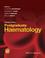 Postgraduate Haematology, 7th Edition (1118854322) cover image