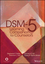 DSM-5 Learning Companion for Counselors (1119019222) cover image