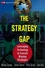 The Strategy Gap: Leveraging Technology to Execute Winning Strategies (1119090822) cover image