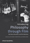 Introducing Philosophy Through Film: Key Texts, Discussion, and Film Selections (1405171022) cover image