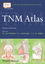 TNM Atlas, 6th Edition (1444332422) cover image