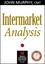 Intermarket Analysis (1592802222) cover image