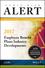 Audit Risk Alert: Employee Benefit Plans Industry Developments, 2017 (1945498722) cover image