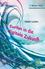 Surfen in die digitale Zukunft (3527650822) cover image