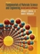 Fundamentals of Materials Science and Engineering: An Integrated Approach, 3e (EHEP001622) cover image